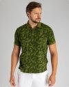 Polo Lerros 2933254_629 zielony