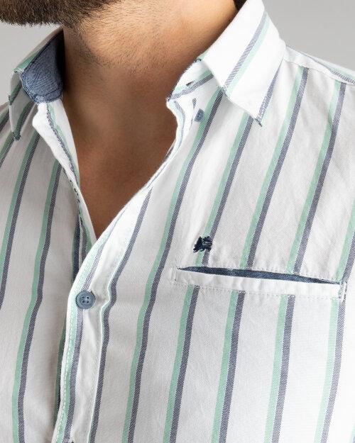 Koszula Lerros 28D1146_624 biały