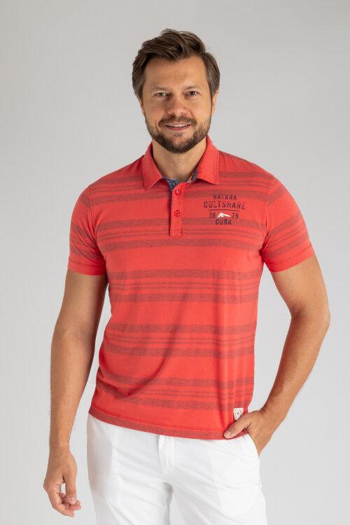 Polo Lerros 2923230_347 czerwony