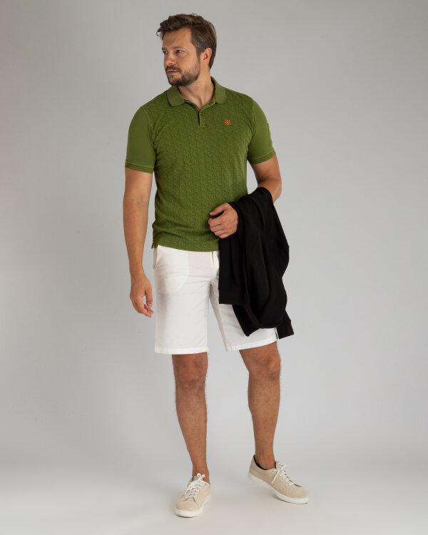 Polo Lerros 2923250_629 zielony