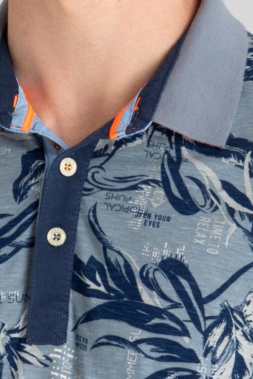 Polo Lerros 2943295_245 niebieski