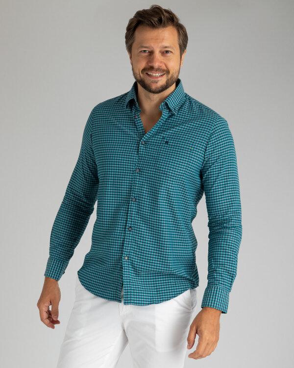 Koszula Lerros 2891195_670 niebieski