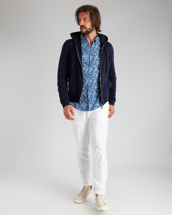 Koszula Lerros 28D1156T_474 wielobarwny