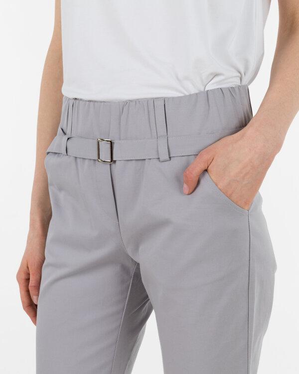 Spodnie Malgrau 2038B_POPIELATY szary