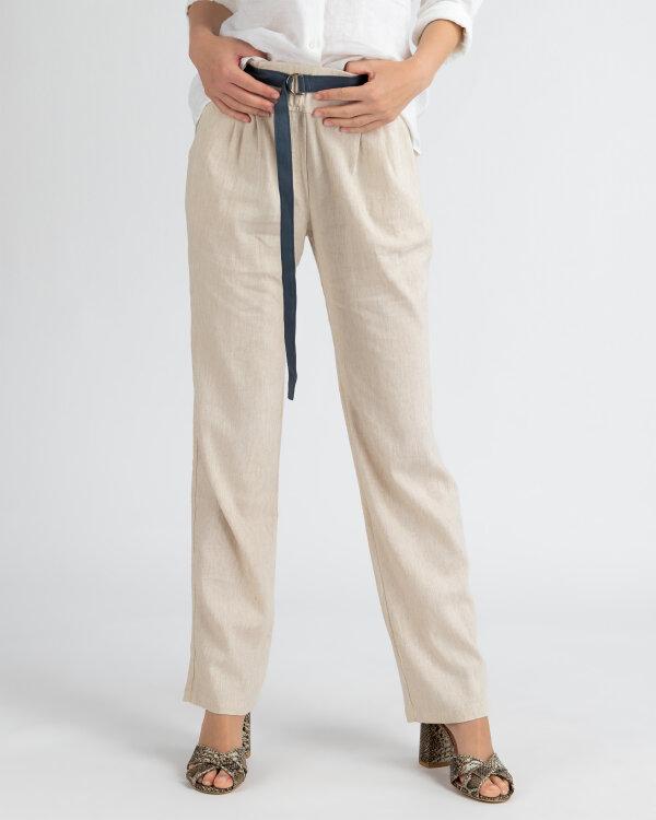 Spodnie Malgrau 2048_BEZ beżowy