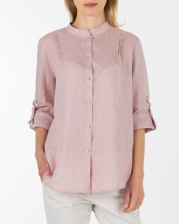 Koszula Malgrau 2031A_ROZ różowy