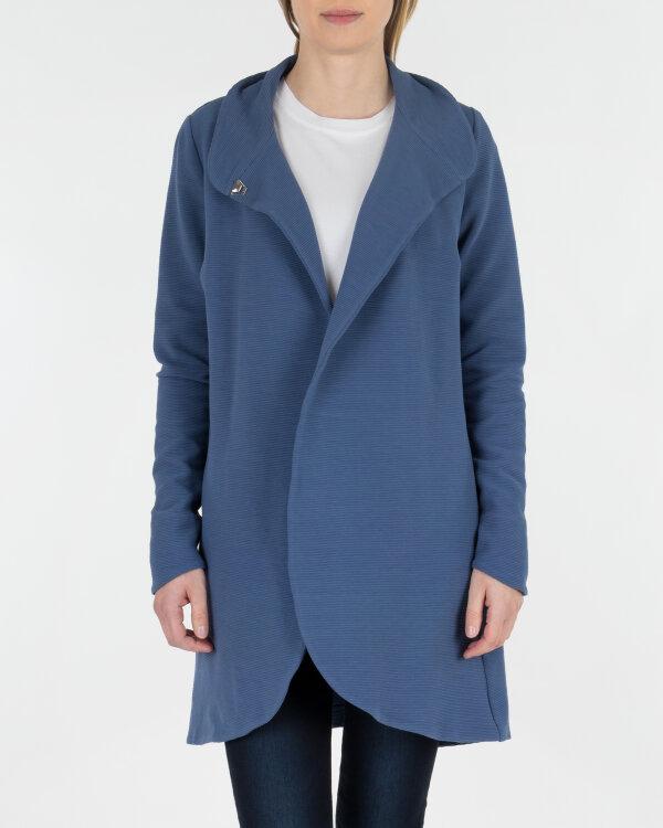 Bluza Malgrau 2035_NIEBIESKI niebieski