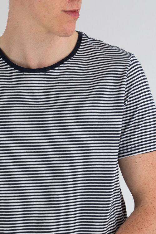 T-Shirt Matinique 30203535_20210 biały