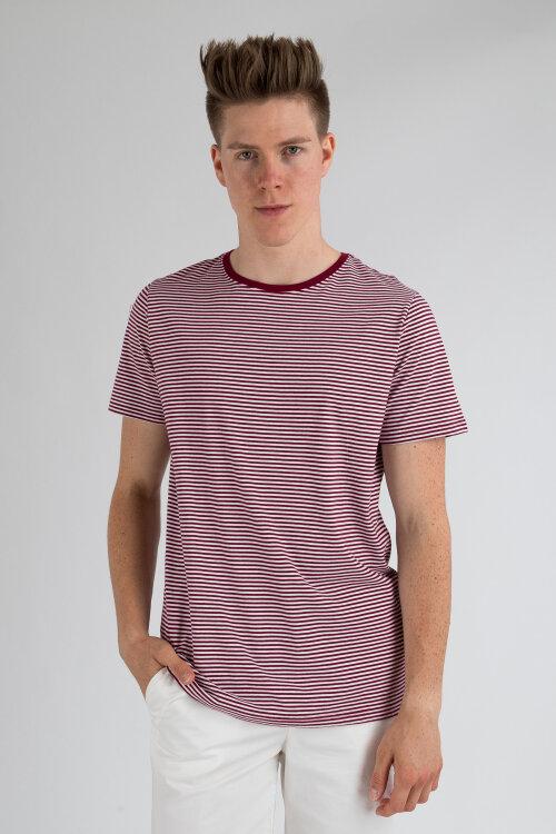 T-Shirt Matinique 30203535_27549 biały
