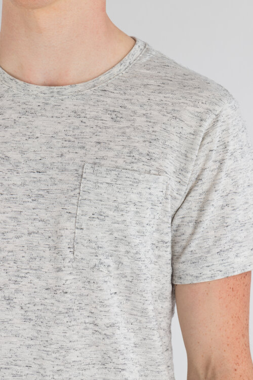 T-Shirt Matinique 30203830_20063 szary