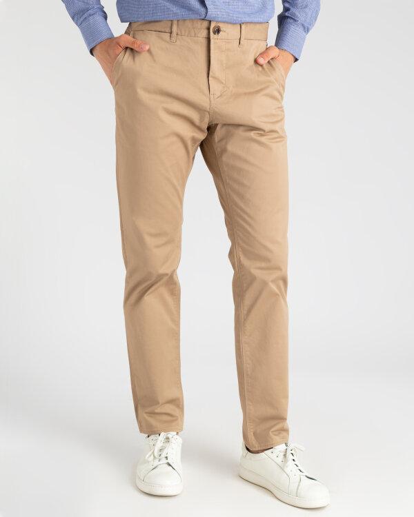Spodnie Matinique 30200602_21114 beżowy