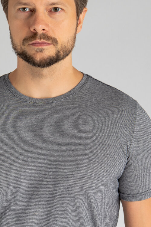 T-Shirt Matinique 30203812_20210 szary