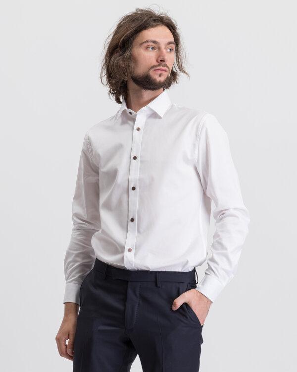 Koszulka Matinique 30203791_20090 biały