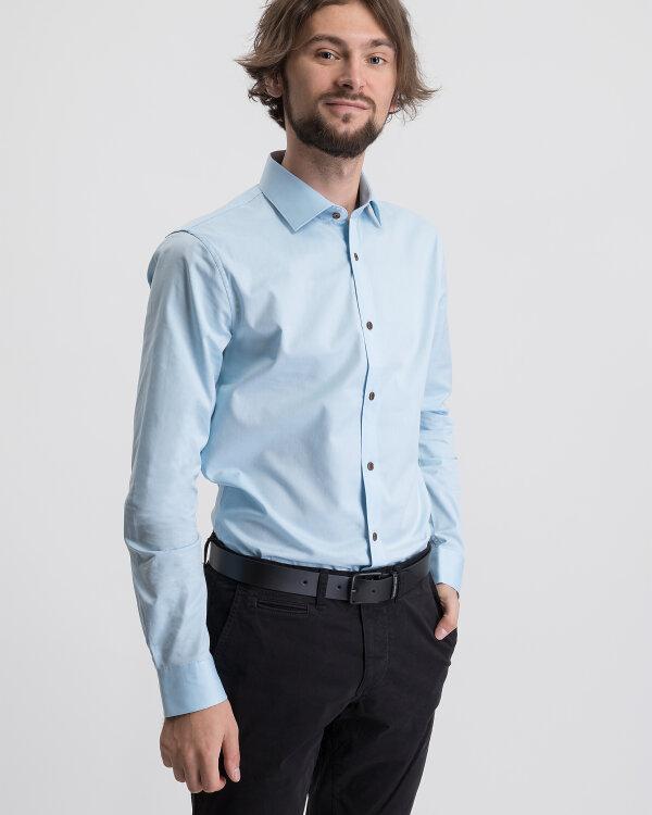 Koszulka Matinique 30203791_20262 niebieski