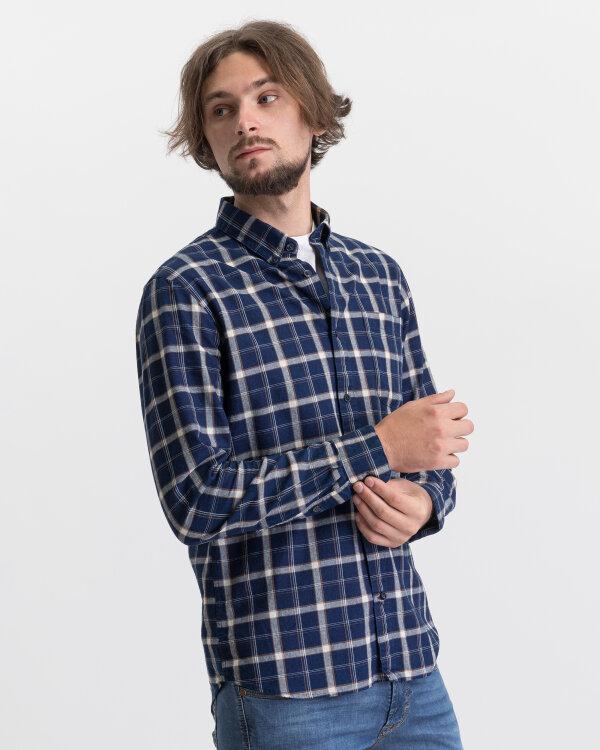 Koszulka Matinique 30203800_28003 wielobarwny