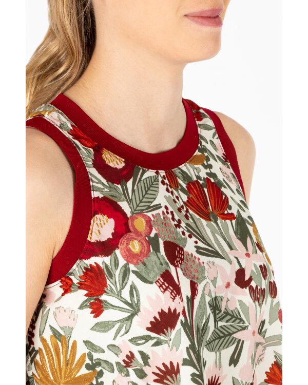 Sukienka Mexx 70551_PRINTED beżowy