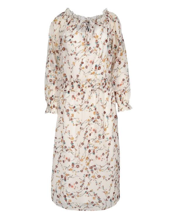 Sukienka Mexx 70556_ROMANTIC beżowy