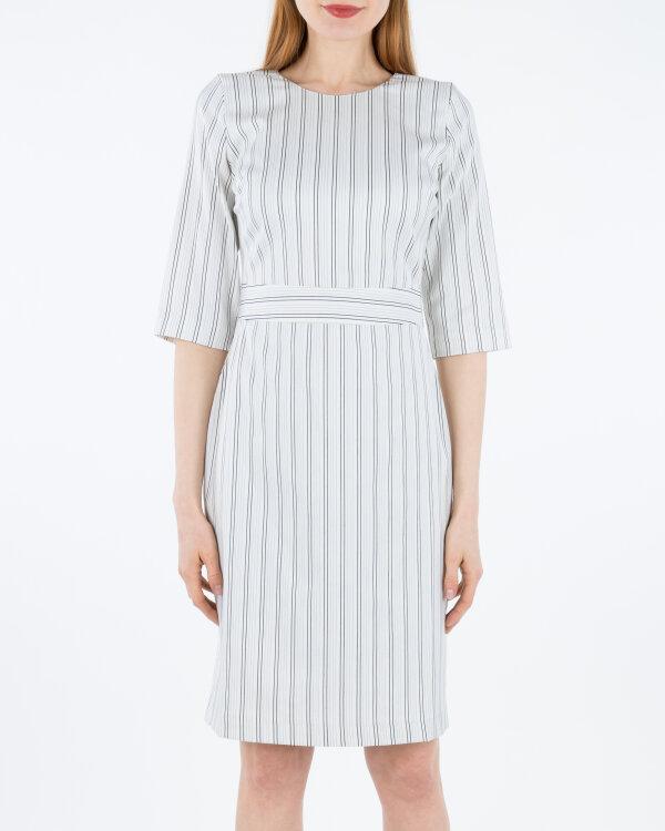 Sukienka Mexx 70565_MARSHMALLO biały