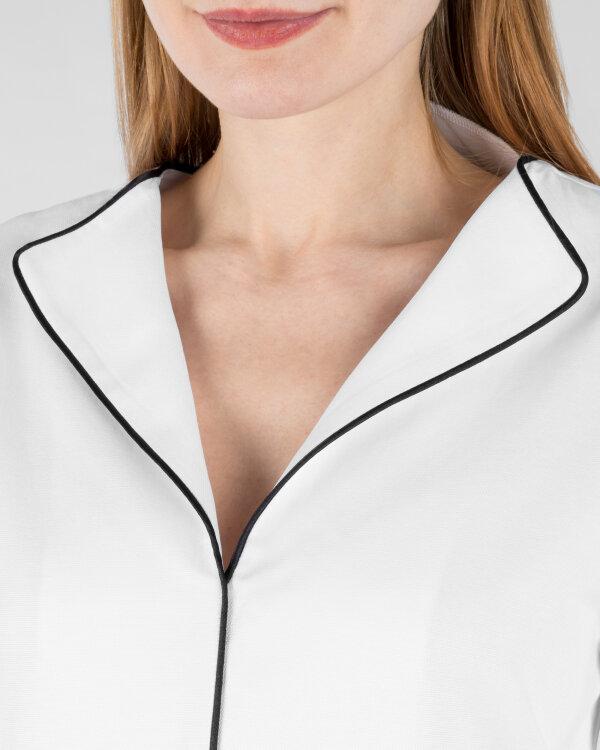Bluzka Mexx 70671_BRIGHT WHITE biały