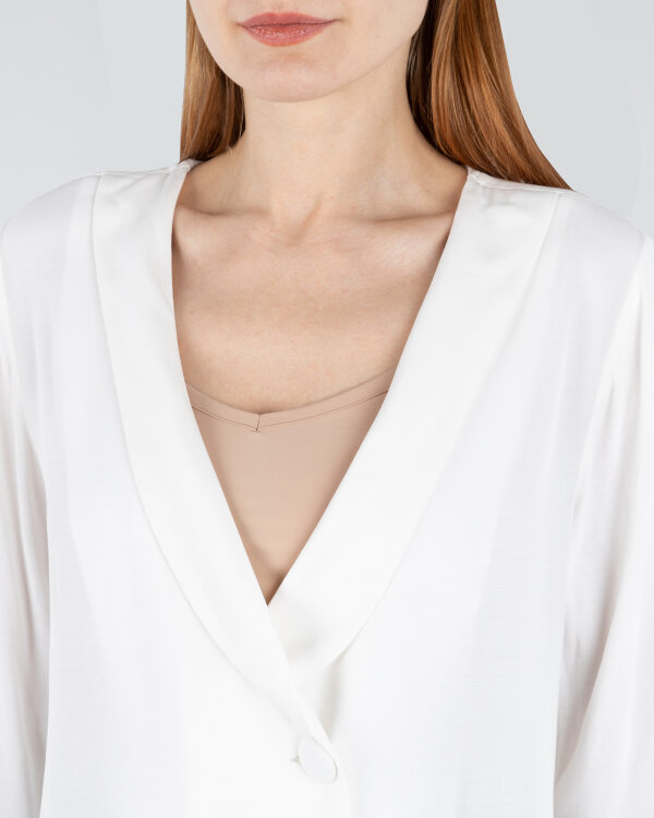 Bluzka Mexx 70688_MARSHMALLO biały