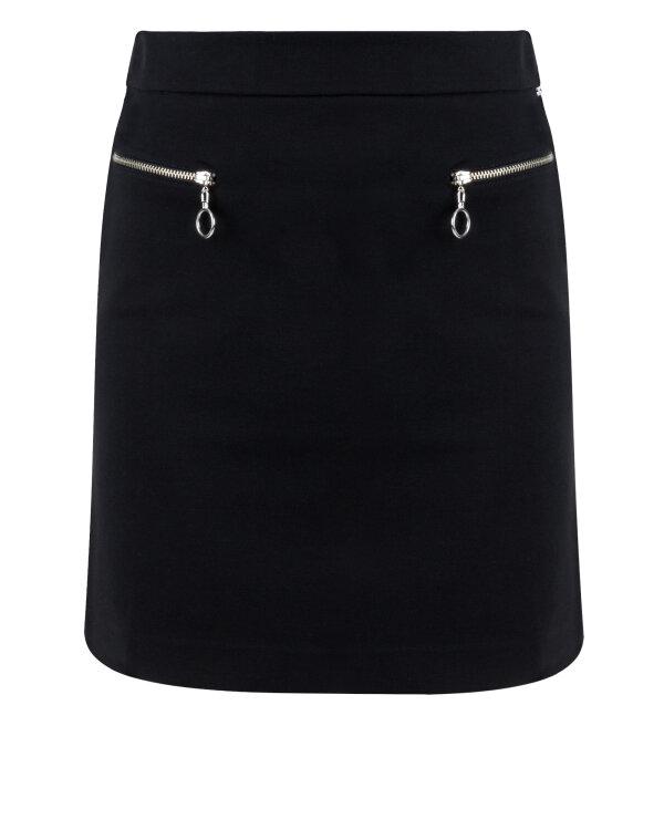 Spódnica Mexx 70768_BLACK czarny