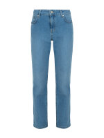Spodnie Mexx 71214_DENIM LIGH niebieski