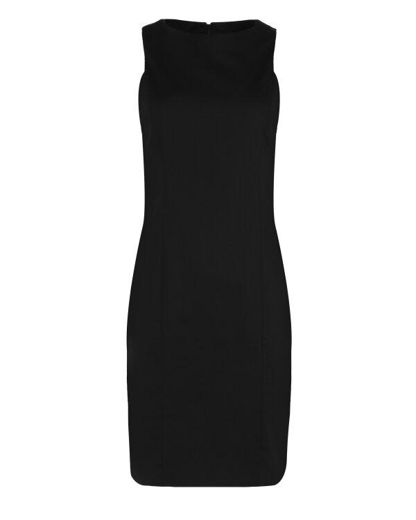 Sukienka Mexx 70559_BLACK czarny