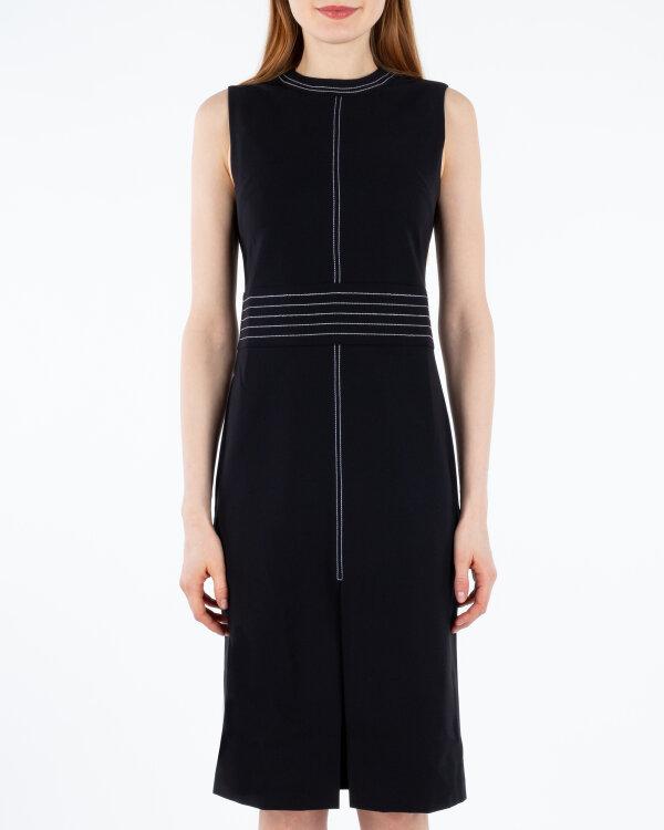 Sukienka Mexx 70581_BLACK czarny