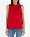 Koszula Mexx 70673_TANGO RED czerwony