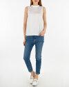 Koszula Mexx 70673_MARSHMALLOW biały