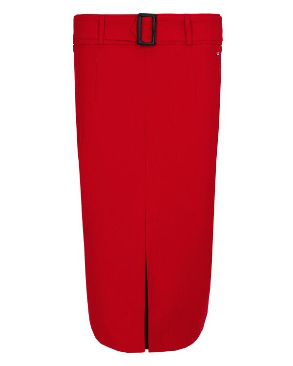 Spódnica Mexx 70763_TANGO RED czerwony