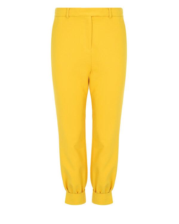 Spodnie Mexx 70973_CREAM GOLD żółty