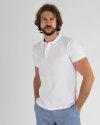 Polo Mexx 50801_BRIGHT WHITE biały