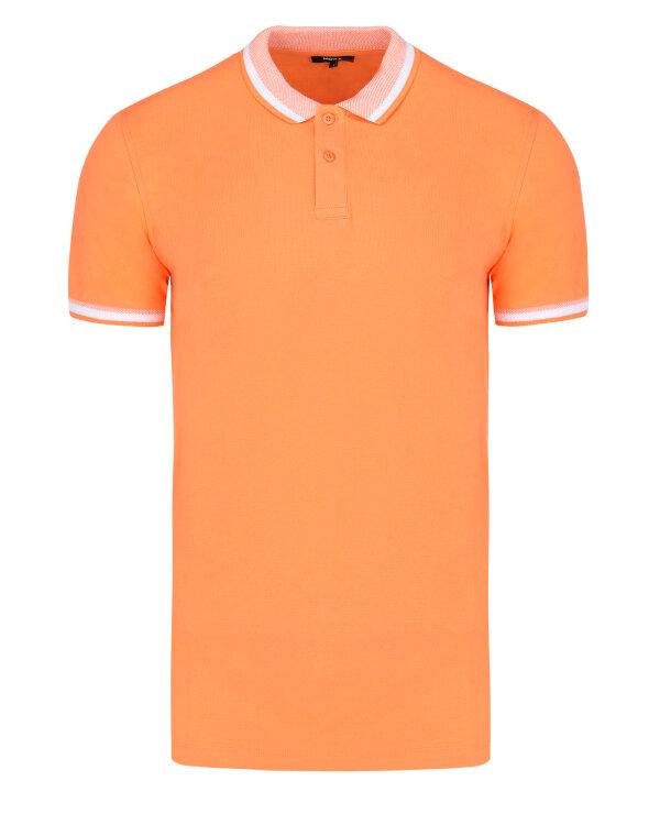 Polo Mexx 50802_MELON pomarańczowy