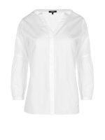 Bluzka Mexx 70657_BRIGHT WHITE biały