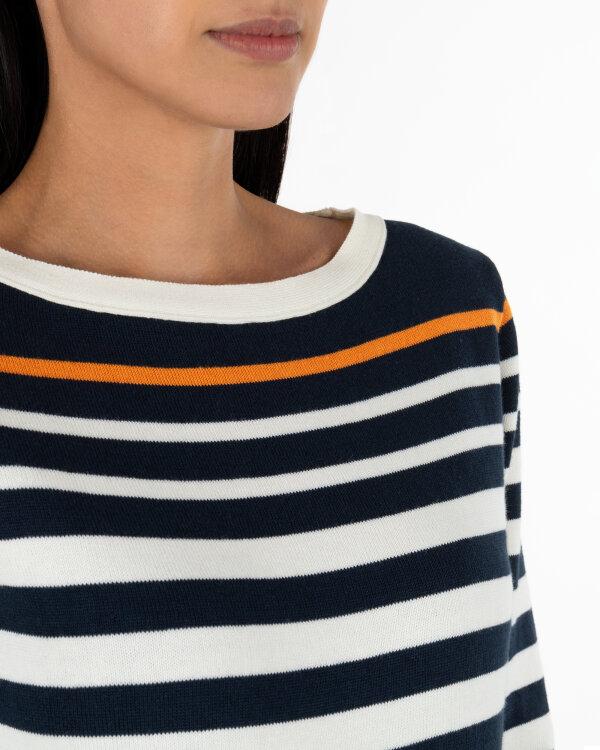 Sweter Mexx 71017_SKY CAPTAIR wielobarwny