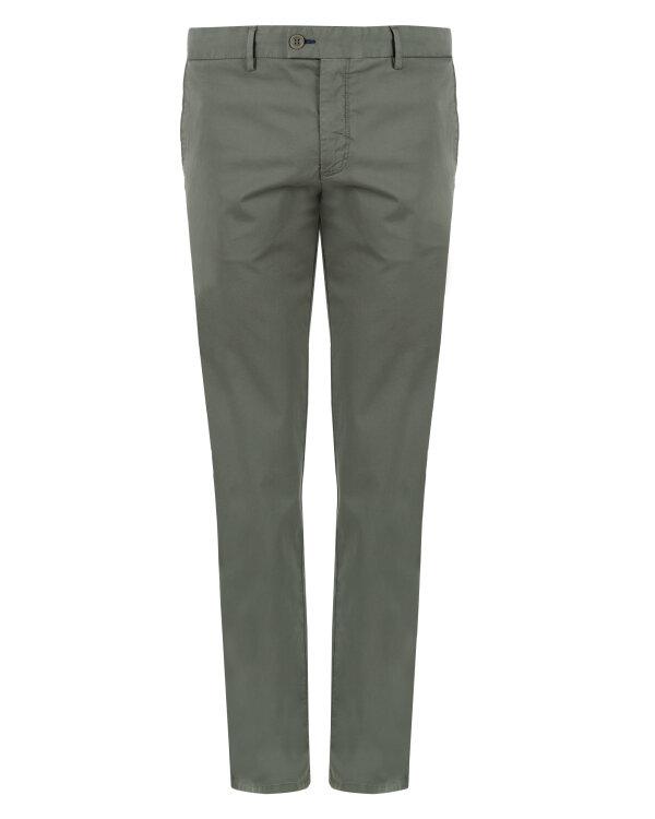 Spodnie Mexx 50530_BEETLE zielony