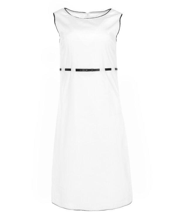 Sukienka Mexx 70566_MARSHAMLLOW beżowy