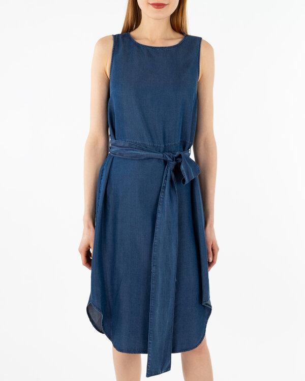 Sukienka Mexx 70569_ESTATE BLUE niebieski