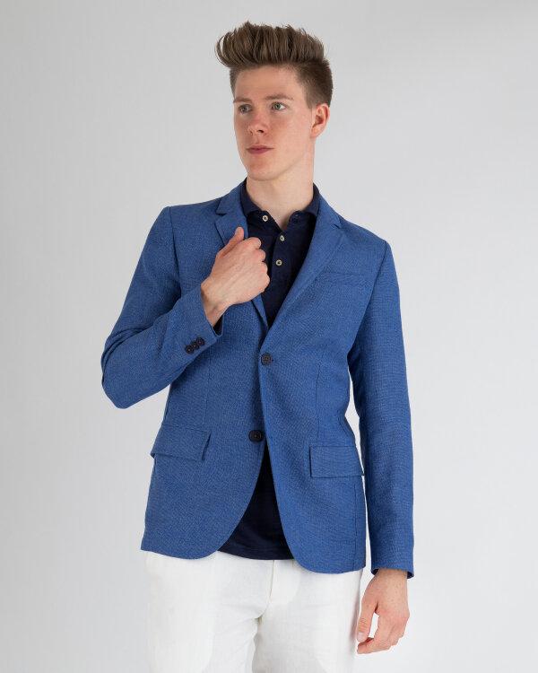 Marynarka Mexx 50407_ESTATE BLUE niebieski