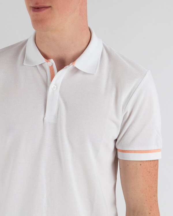Polo Mexx 51801_BRIGHT WHITE biały