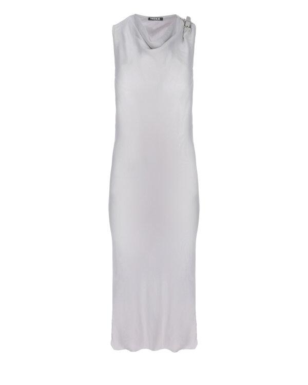 Sukienka Mexx 73309_QUIET GREY szary