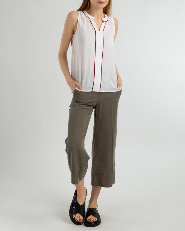 Bluzka Mexx 73507_MARSHMALLOW biały