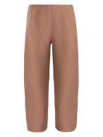 Spodnie Mexx 73806_TOASTED COCONUT beżowy