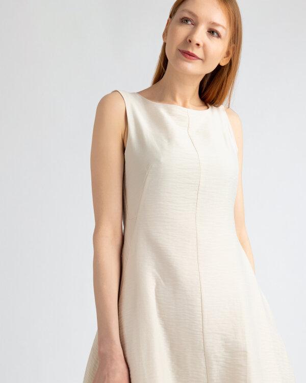 Sukienka Mexx 73316_RAINY DAY beżowy