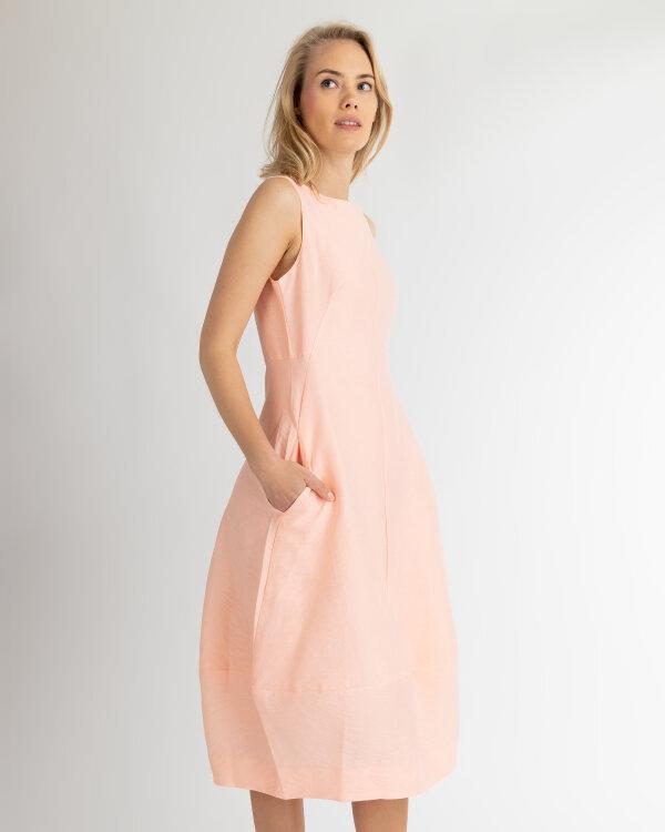 Sukienka Mexx 73316_TROPICAL PEACH różowy