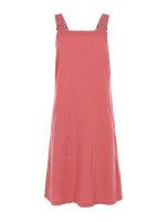 Sukienka Mexx 73322_BRUSCHETTA różowy
