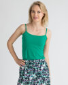 Top Mexx 73521_GREEN LAKE zielony