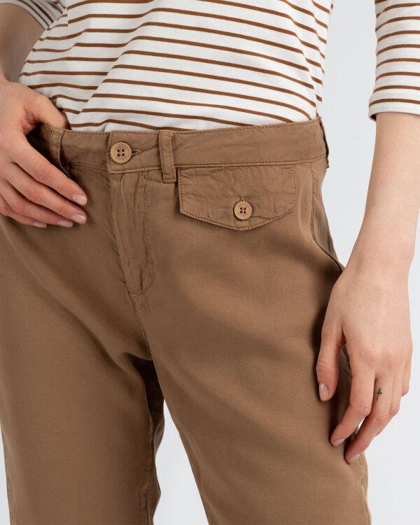 Spodnie Mexx 73802_TOASTED COCONUT beżowy