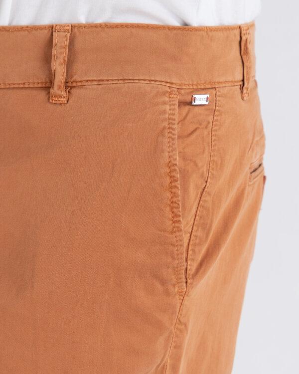 Spodnie Mexx 51506_GOLDEN OCHRE brązowy